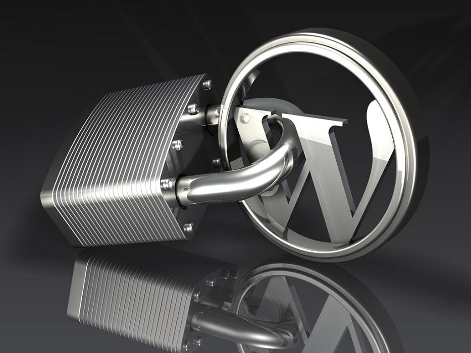 Creación de páginas web en WordPress: los 5 plugins más seguros