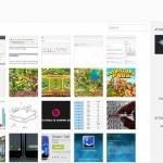 Diseño de páginas web: reglas de oro para posicionar tus imágenes