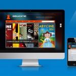 El comercio electrónico en tabletas y teléfonos inteligentes