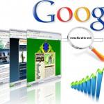 Mitos y verdades sobre el posicionamiento de páginas web con SEO