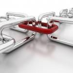 Preguntas comunes sobre link building en páginas web administrables