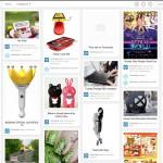 7 beneficios de crear páginas web en WordPress