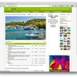 Creación de páginas web: 10 sitios gratuitos para extraer imágenes