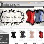 El comercio electrónico: 7 razones de usar Magento para tiendas online