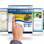 5 ventajas que ofrecen las páginas web administrables a las pymes