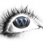 Videos Tutoriales de WordPress Gratis