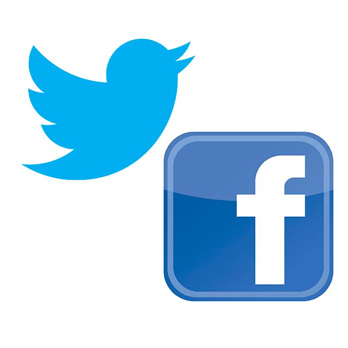 Mitos y verdades sobre la influencia de Facebook y Twitter en el SEO.