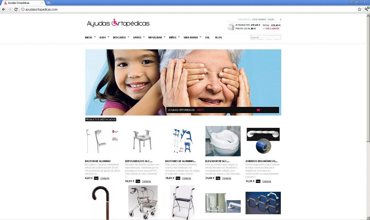 El comercio electronico: tips para crear una tienda online confiable.