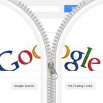 Mitos y verdades sobre el algoritmo de búsqueda de Google