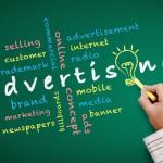 Estrategias para campañas publicitarias exitosas