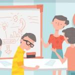 Tips y consejos para diseño web