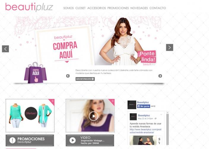 tiendas online peru - beautipluz