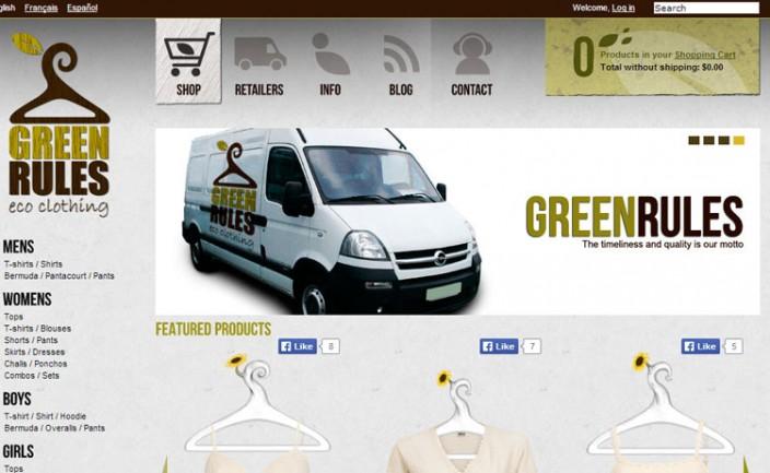 tiendas online peru - green-rules