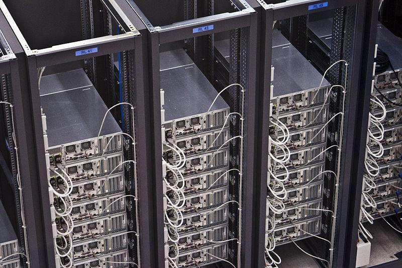 ¿Por qué contratar un servidor dedicado gestionado?