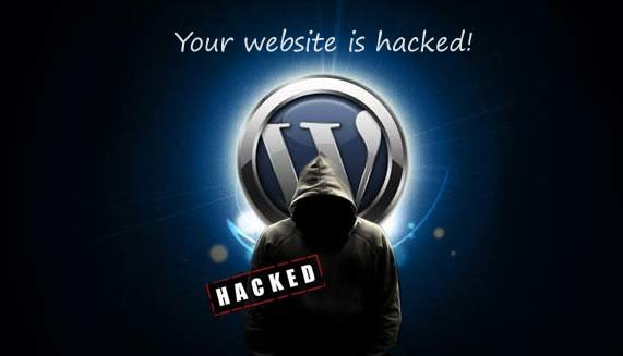 wordpress-vulnerabilities - paginas web