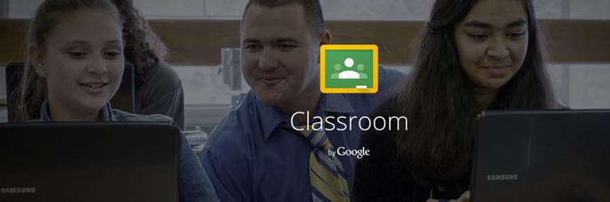 Google Classroom en el Perú Gratis