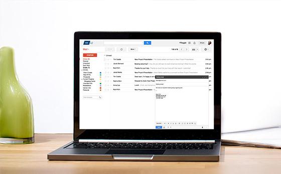 Gmail-para-empresas