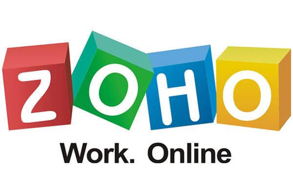 Como configurar ZOHO Mail Gratis y obtener 10 cuentas de correo empresarial