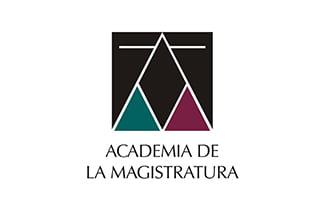 Academia-de-la-magistratura
