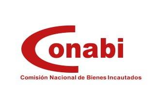 Conabi