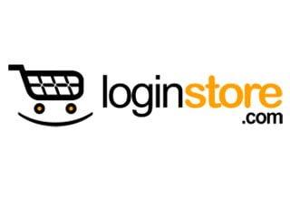 login-store