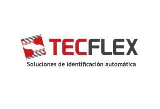 tecflex-logo