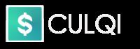 logo-culqi