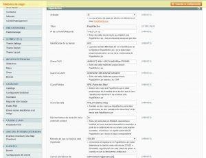 pagoefectivo-screenshot