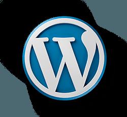 wordpress-peru-01