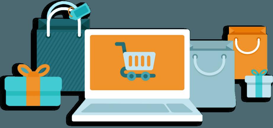 tienda virtual Lima Peru