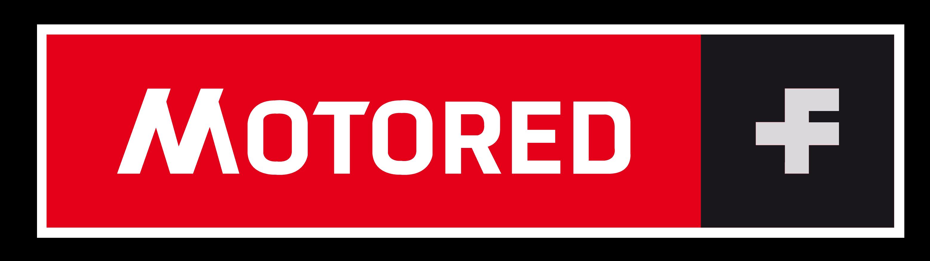 motored magento