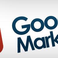 5 maneras de mejorar su visibilidad en Google Plus