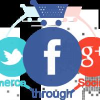 Beneficios del Social Media en eCommerce