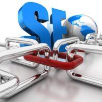 Consideraciones que aumentan el valor del SEO