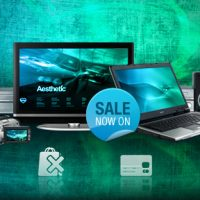 Diseño web para comercio electronico