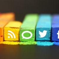 Lo que debe saber sobre Social Media y SEO