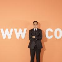 Requisitos para crear una pagina web