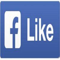 Facebook cambiará el modelo de su boton Me Gusta.