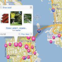 Los GeoTags ayudan a mejorar la estrategia de Local SEO.