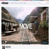 Te ofrecemos algunas herramientas para reproducir videos.