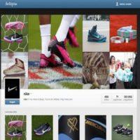 Instagram se ha convertido en un medio importante entre las grandes empresas.