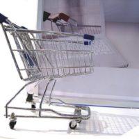 pymes y comercio electronico