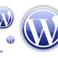 que cosa es wordpress
